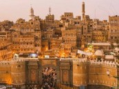 الحكومة اليمنية ترحب ببيان المملكة وتؤكد التزامها باتفاق الرياض