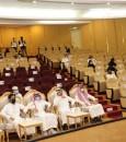 """300 متطوع يرصدون """"التشوه البصري"""" في الأحساء (صور)"""