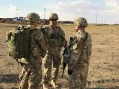 تغيير المسمى والمهمات.. تحجيم الوجود الأمريكي في العراق