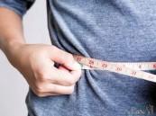 لتخفيض الوزن وضبط السكر والضغط .. تناولوا هذا الغذاء