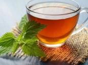 مختص يعلق على مقولة الشاي يكسر الحديد .. ويكشف فوائده الصحية لعلاج أمراض خطيرة