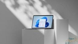 """تعرّف على أبرز التغييرات التي أدخلتها مايكروسوفت على """"ويندوز 11"""""""