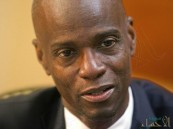 عذبوه بغرفة نومه قبل اغتياله.. مفاجأة بشأن القتلة الحقيقيين لرئيس هايتي