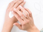 استشاري يحذر من استخدام كريمات الكورتيزون لالتهابات «حفاضات» الرضع