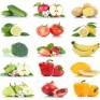 إليك عدد من الأطعمة التي تحافظ على صحة الرجال بعد سن الأربعين