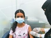 متحدث الصحة : صغار السن معرضون للإصابة بفيروس كورونا وتطوراته