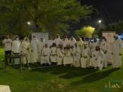 """""""بلدي الأحساء"""" يُقيم ورشة عمل  التربية السياحية في ضوء """"رؤية المملكة٢٠٣٠"""""""