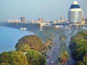 """المملكة ترحب بقرار """"النقد الدولي"""" و""""البنك الدولي"""" بتأهيل السودان لتخفيف عبء الديون"""