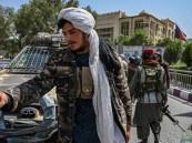 طالبان تصدر عفوًا عامًا عن موظفي الدولة وتحث النساء على المشاركة في حكومتها