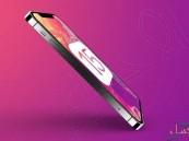 """""""هواتف آبل"""" … خاصية جديدة لتنظيم التعامل مع بيانات المستخدم بعد وفاته"""