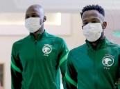 """الأخضر يدشن """"رحلة المونديال"""": مرسول بارك يحتضن مبارياته… ومنتخب فيتنام يصل الرياض"""