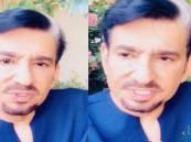عبدالله السدحان يقدم شكوى لشركة الكهرباء بخصوص الفاتورة الثابتة