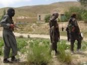 طالبان تسيطر على كابل .. ردود أفعال دولية متفاجئة ومستقبل يشوبه الخوف والحذر