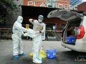 إصابات كورونا العالمية تتجاوز 212 مليون.. والوفيات 4.4 مليون