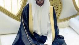 """""""السفيّف"""" يحتفلون بزواج ابنهم """"خالد"""""""