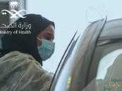 """""""الصحة"""": تسجيل 7 وفيات و221 إصابة جديدة بفيروس """"كورونا"""" وشفاء 386 حالة"""