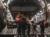 وكالة الـCIA تطلق عمليات سرية لإنقاذ الأمريكيين في أفغانستان