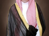 """سمو الأمير بدر بن محمد بن جلوي يستقبل أعضاء المجلس الجديد لجمعية """"تفاؤل"""""""