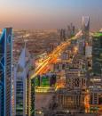 المملكة بالمرتبة الثالثة عالمياً والأولى عربياً في تقديم المساعدات الإنسانية