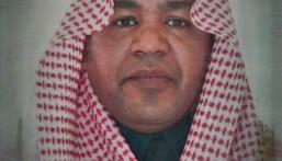 """ترقية الدكتور """"خالد الدوسري"""" إلى المرتبة الحادية عشر بأمانة الأحساء"""