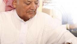 """الأحساء تنعى """"أقدم تاجر تمور"""" في المحافظة"""