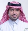 وزير الشؤون البلدية يعتمد المخطط الإعلاني لأمانة الشرقية