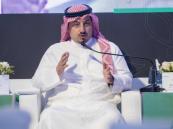 بدءًا من الموسم المقبل … المسحل: ندرس إقامة كأس السوبر السعودي بمشاركة 4 فرق