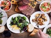 كيف يؤدي الجوع إلى زيادة الوزن؟