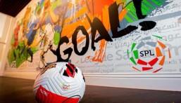 """اليوم … انطلاق منافسات دوري المحترفين بقيمة سوقية تبلغ """"1.6"""" مليار ريال"""
