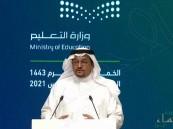 """بالفيديو … """"وزير التعليم"""" يكشف ملامح العودة للدراسة بجميع المراحل التعليمية"""
