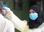 الصحة تعلن التقرير اليومي لمستجدات كورونا: 55 إصابة جديدة .. و إصابة واحدة في الأحساء