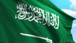 رسميًا … اليوم بدء تطبيق قرار تخفيف الإجراءات الاحترازية في المملكة