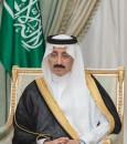 """بمناسبة """"اليوم الوطني 91"""" ..  الأمير بدر بن جلوي: وطن الإنسانية"""