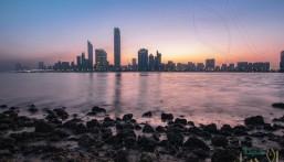 أبوظبي تلغي متطلبات فحص كورونا للدخول إليها من داخل الإمارات