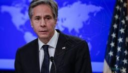 """""""الخارجية الأمريكية"""": السعودية تعرضت لـ240 هجوما حوثياً منذ بداية العام"""