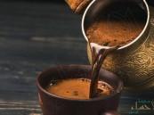 هل القهوة تؤثر على مستوى الكوليسترول في الجسم؟.. استشاري قلب يجيب • صحيفة المرصد