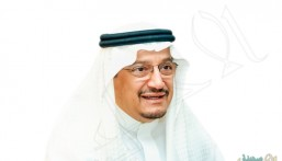 """""""وزير التعليم"""" يبحث التوأمة والشراكة العلمية والبحثية بين الجامعات السعودية والمصرية"""