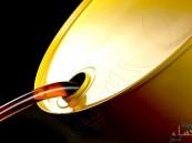 النفط يواصل مكاسبه مقتربا من أعلى مستوياته في 6 أسابيع