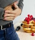 دراسة تكشف عن 3 أسباب وعلامات تشير إلى الإصابة بسرطان الأمعاء