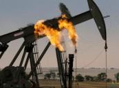ارتفاع أسعار النفط.. وبرنت أعلى 74 دولار