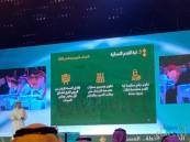 """""""اتحاد الكرة"""": إطلاق أول دوري نسائي في المملكة خلال الأشهر القادمة"""