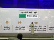 الإمارات تعلن تحديثات جديدة للإقامات وإجراءاتها
