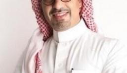 """""""عبدالله بن زرعه"""" رئيساً للمكتب التنفيذي للسعودية بـ""""صندوق النقد الدولي"""""""