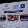 """""""مدارس الأنجال الأهلية"""" تفوز بالمركز الثالث عربيًا بـ""""تحدي القراءة"""" والمركز الأول على مدارس المملكة (صور)"""