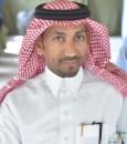 المهندس إبراهيم الخليل يكتب: عهد الرخاء والازدهار عهد سيدي سلمان