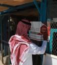 """في الأحساء … ضبط 2321 مخالفة لـ """"الاشتراطات البلدية"""" في شهر ومُصادرة 2.5 طن أغذية فاسدة"""