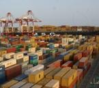 255 مليار ريال قيمة متوقعة للصادرات السعودية غير النفطية بنهاية العام