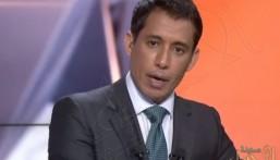 بتال القوس: بي إن سبورتس ملزمة بدفع غرامات ومخالفات تتجاوز 600 مليون ريال سعودي