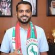 الاتفاق يستغني عند المدرب السعودي الوحيد في دوري المحترفين