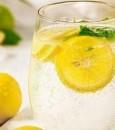 لإنقاص الوزن.. إليك 5 مشروبات صباحية بسيطة